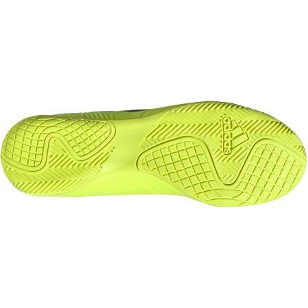 Мъжки бутонки - adidas NEMEZIZ 18.4 IN - 5