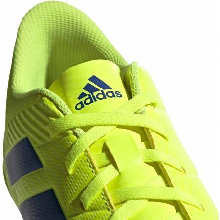 Мъжки бутонки - adidas NEMEZIZ 18.4 IN - 7