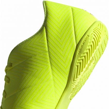 Мъжки бутонки - adidas NEMEZIZ 18.4 IN - 8