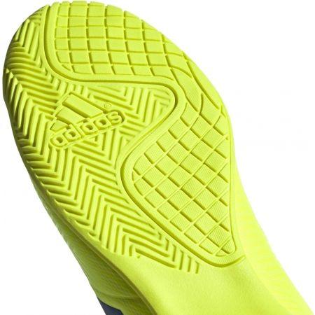 Мъжки бутонки - adidas NEMEZIZ 18.4 IN - 9