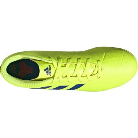 Мъжки бутонки - adidas NEMEZIZ 18.4 IN - 4
