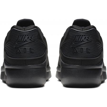 Herren Freizeitschuhe - Nike AIR MAX OKETO - 6