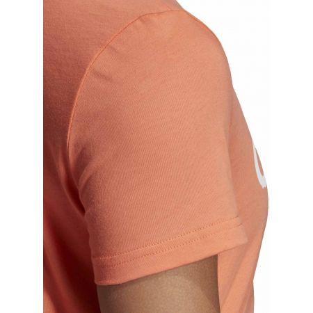 Dámske tričko - adidas LINEAR TEE 1 - 9