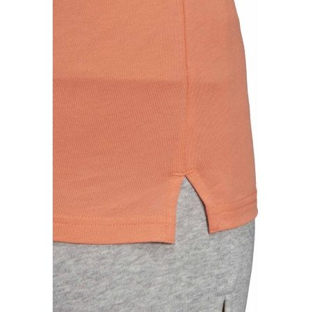 Dámske tričko - adidas LINEAR TEE 1 - 10