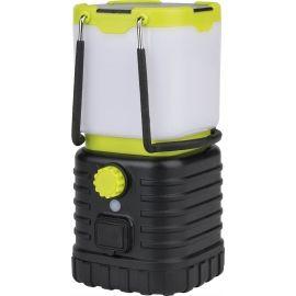 Crossroad DRACO - Kemping lámpa