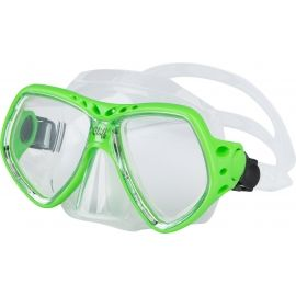 Finnsub CLIFF MASK - Diving mask
