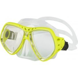Finnsub CLIFF MASK - Potápačská maska