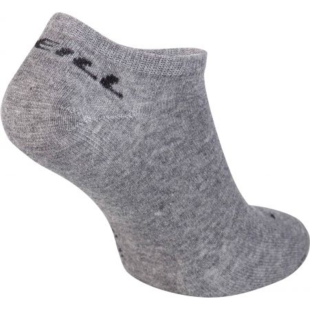 Unisex ponožky - O'Neill SNEAKER ONEILL 3P - 7