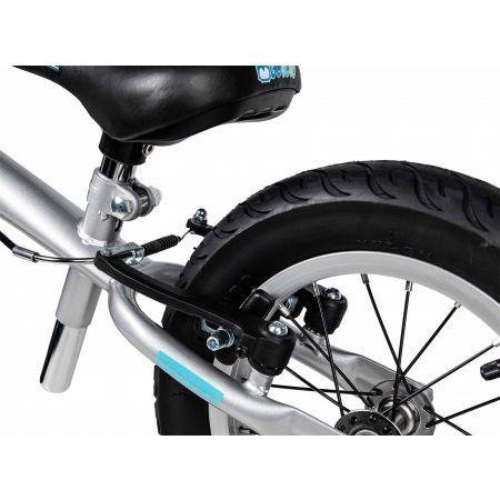 GOGOGO - Futókerékpár - Arcore GOGOGO - 5