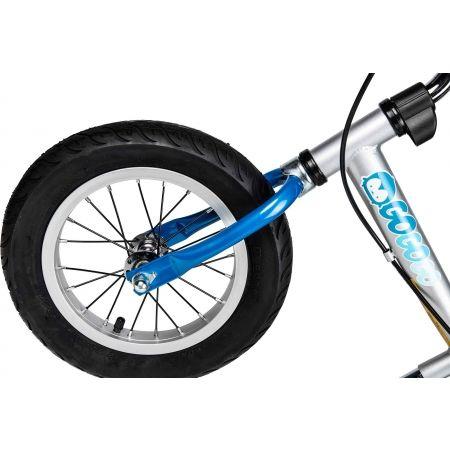 GOGOGO - Futókerékpár - Arcore GOGOGO - 4