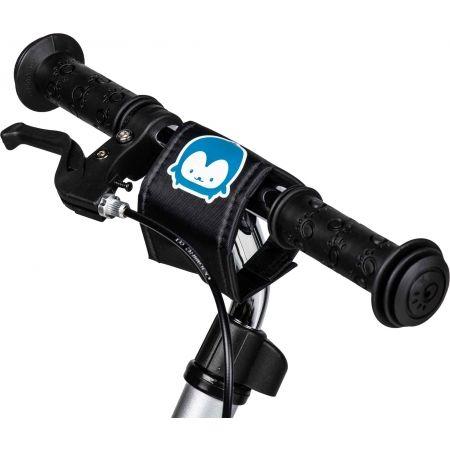 GOGOGO - Push bike - Arcore GOGOGO - 3