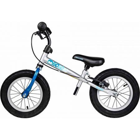 GOGOGO - Push bike - Arcore GOGOGO - 1