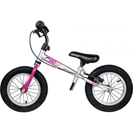 Arcore GOGOGO - Балансиращ велосипед