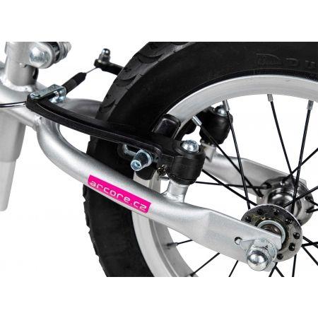 GOGOGO - Push bike - Arcore GOGOGO - 6