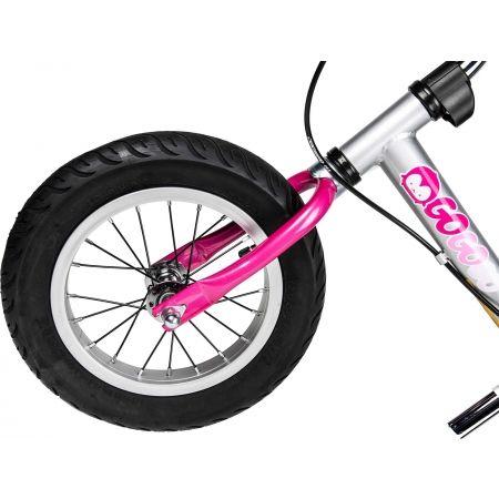 GOGOGO - Push bike - Arcore GOGOGO - 4