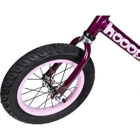 Rowerek biegowy - Arcore HOOOP - 3