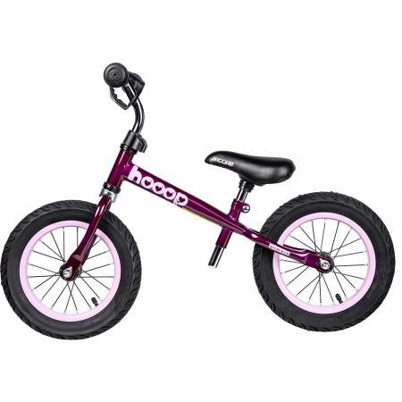 Rowerek biegowy - Arcore HOOOP - 1