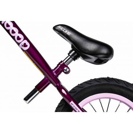Rowerek biegowy - Arcore HOOOP - 4