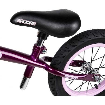 HOOOP - Bicicletă fără pedale - Arcore HOOOP - 6