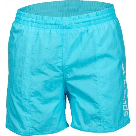 Pánske plavecké šortky - Speedo SCOPE 16 WATERSHORT - 2
