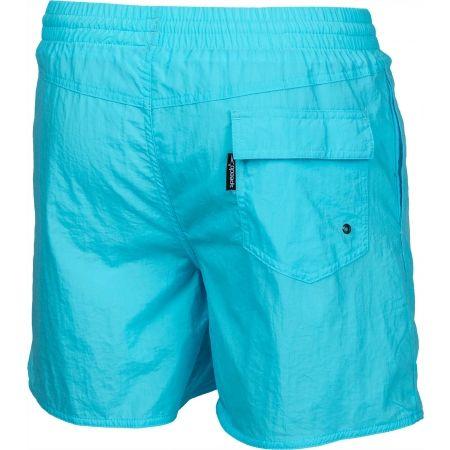 Pánske plavecké šortky - Speedo SCOPE 16 WATERSHORT - 3