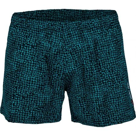 Pánské nohavičkové plavky - Axis NOHAVIČKOVÉ VOLNÉ PÁNSKÉ - 2
