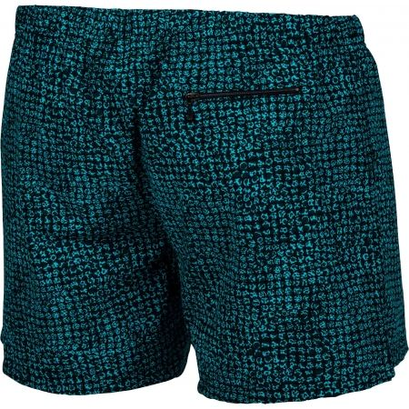 Pánské nohavičkové plavky - Axis NOHAVIČKOVÉ VOLNÉ PÁNSKÉ - 3