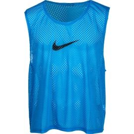 Nike TRAINING FOOTBALL BIB - Pánský dres