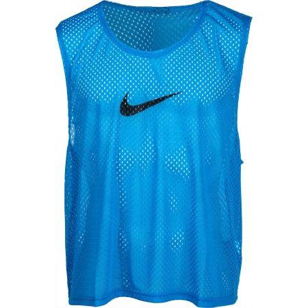Nike TRAINING FOOTBALL BIB - Мъжка фланелка