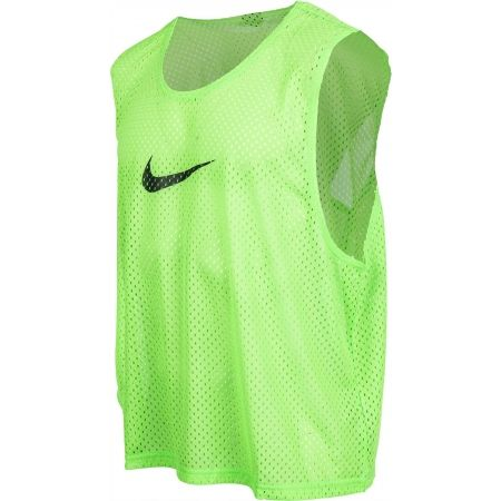 Pánský dres - Nike TRAINING FOOTBALL BIB - 2