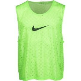 Nike TRAINING FOOTBALL BIB - Pánsky dres
