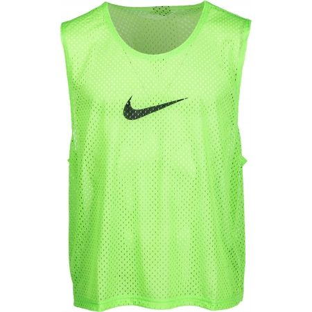Pánský dres - Nike TRAINING FOOTBALL BIB - 1