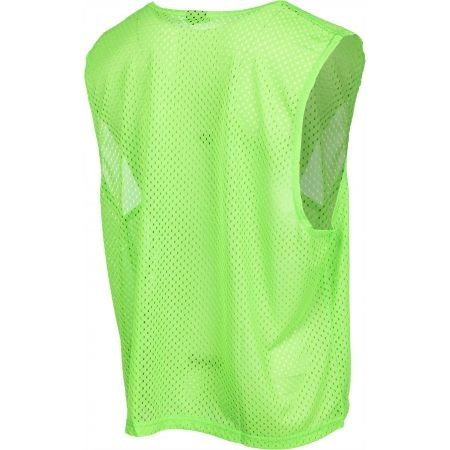 Pánský dres - Nike TRAINING FOOTBALL BIB - 3