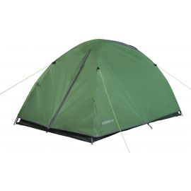 Crossroad CASA 2 - Outdoor tent