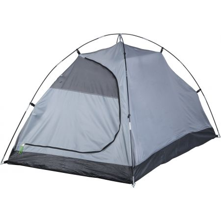 Outdoor tent - Crossroad CASA 2 - 4