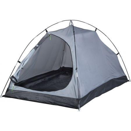 Outdoor tent - Crossroad CASA 2 - 5