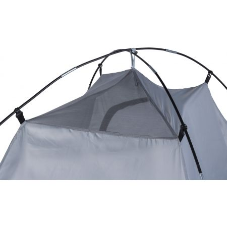 Outdoor tent - Crossroad CASA 2 - 6