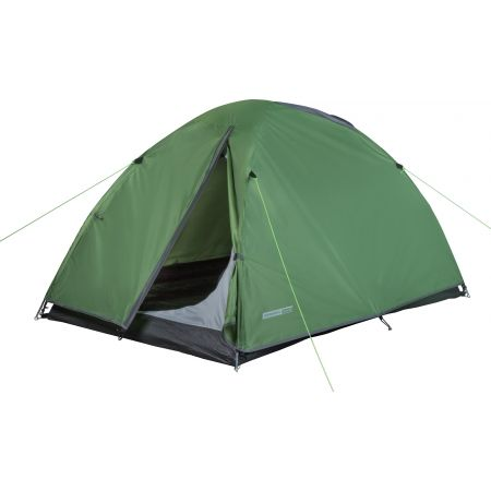 Outdoor tent - Crossroad CASA 3 - 2