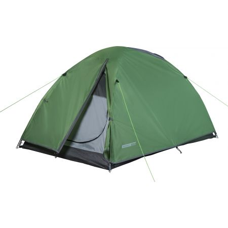 Outdoor tent - Crossroad CASA 3 - 3
