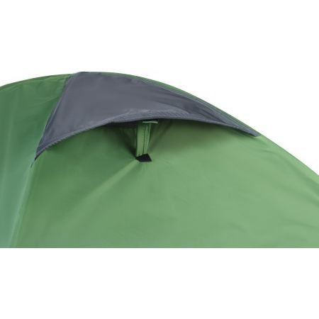 Outdoor tent - Crossroad CASA 3 - 7