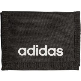 adidas LINEAR CORE WALLET - Portfel