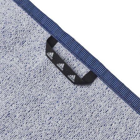 Хавлиена кърпа - adidas TOWEL SIZE S - 3