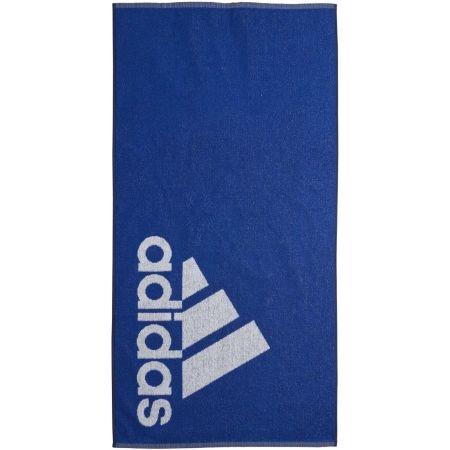 Хавлиена кърпа - adidas TOWEL SIZE S - 1