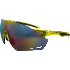 Laceto LACETO STARFALL - Sluneční brýle