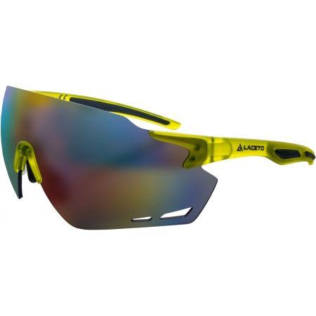 Sluneční brýle - Laceto LACETO STARFALL