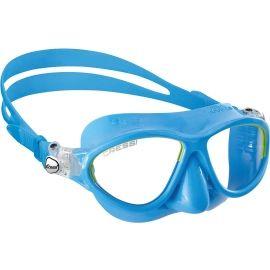 Cressi MOON JR MASK - Juniorská potápačská maska