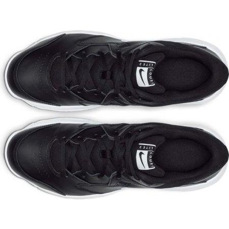Pánská tenisová obuv - Nike COURT LITE 2 - 4