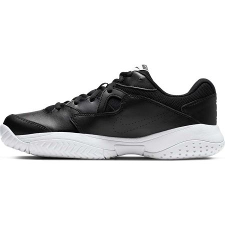 Pánská tenisová obuv - Nike COURT LITE 2 - 2