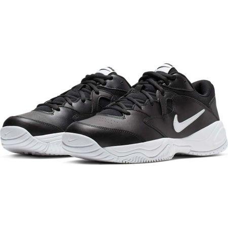 Мъжки обувки за тенис - Nike COURT LITE 2 - 3