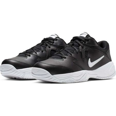 Pánská tenisová obuv - Nike COURT LITE 2 - 3